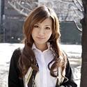 水嶋澪(28) T165 B83(C) W55 H84 KHY-037画像