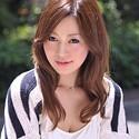 尾崎ゆりあ(26) T150 B86(D) W60 H87 KHY-038画像