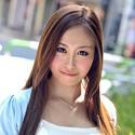 竹内菜々子(27) T152 B87(E) W58 H86 KHY-041画像