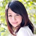 西野みゆき(26) T155 B86(D) W58 H86 KHY-042画像