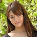 里中静香(27) T153 B82(C) W57 H86 KHY-044画像