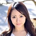 江藤さき(26) T150 B86(C) W58 H85 KHY-045画像