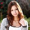 三谷紗理奈(20)