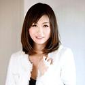神田すみれ(28) T163 B87(D) W59 H89 KHY-049画像