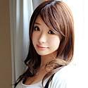 江夏裕加(24) T158 B86(E) W58 H86 KHY-051画像