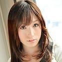 鮫島真央(24) T148 B83(C) W56 H84 KHY-052画像