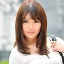 結城春菜(23) T166 B88(C) W59 H87 KHY-053画像