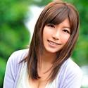 和泉あき(25) T155 B88(F) W57 H87 KHY-057画像