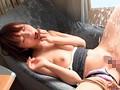 サンプルイメージ1 水嶋菜緒子(22)【恋する花嫁】