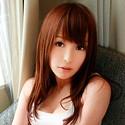 水嶋菜緒子(22) T154 B82(C) W59 H90 KHY-059画像