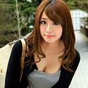江夏裕加 2(24) T158 B86(E) W58 H86 KHY-060画像