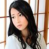 南りえ(28)