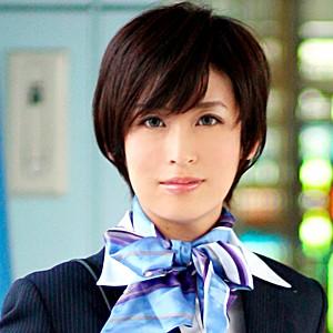 [khy063]古瀬美智子(28)【恋する花嫁】 熟女AV・人妻AV