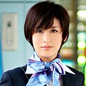 古瀬美智子(28) T160 B80(B) W55 H81 KHY-063画像