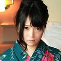 小倉莉緒(21) T155 B85(D) W60 H86 KHY-065画像
