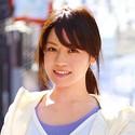 浅倉美佳(25) T158 B79(B) W57 H81 KHY-067画像
