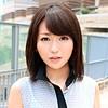 森杏子(28)