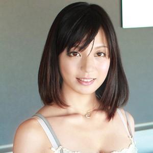赤崎美優(26)
