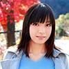 赤崎美優 2(26)