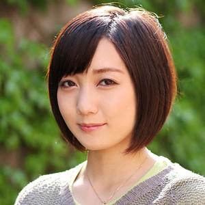 篠田雪(24)