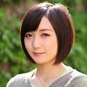篠田雪(24) T152 B89(F) W62 H92