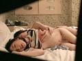 石黒優(40)[恋する花嫁] サンプル画像2