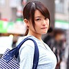 佐山琴(22)