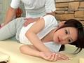 佐山琴(22)[恋する花嫁] サンプル画像1