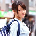 佐山琴(22) T158 B88(E) W59 H86 KHY-083画像