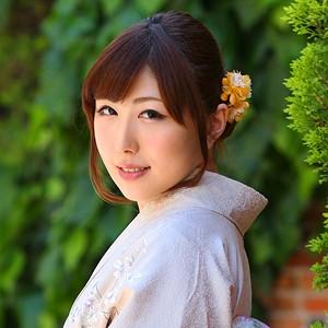 [khy084]中沢えり(24)【恋する花嫁】 熟女AV・人妻AV