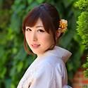 中沢えり(24) T157 B89(E) W63 H97 KHY-084画像