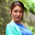 山本麻耶(26) T160 B85(C) W57 H85 KHY-086画像