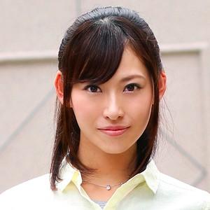 [khy087]上原早苗(31)【恋する花嫁】 熟女AV・人妻AV