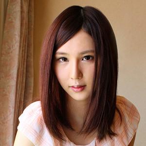 [khy089]田口恵子(24)【恋する花嫁】 熟女AV・人妻AV