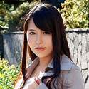 遠野みほ(23) T160 B87(E) W59 H85 KHY-093画像