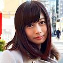浅倉あすか(20) T145 B82(C) W53 H80 KHY-094画像