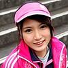 梅沢理沙(22)