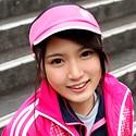 梅沢理沙(22) T160 B80(C) W58 H83 KHY-096画像
