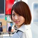野島彩夏(24) T168 B88(D) W64 H91 KHY-097画像