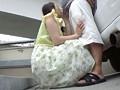 サンプルイメージ1 西あかね(22)【恋する花嫁】