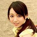 西あかね(22) T158 B84(C) W59 H88 KHY-106画像
