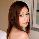 浅田真理(28) T160 B84(D) W58 H89 KHY-108画像