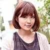 椿かなめ(30)