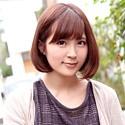 椿かなめ(30) T160 B84(E) W62 H90 KHY-110画像