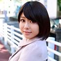 安西栞(25) T160 B82(D) W59 H88 KHY-112画像