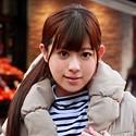 百瀬くるみ(30) T148 B82(B) W57 H80 KHY-113画像