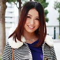 片桐なおみ(25) T167 B85(E) W58 H87 KHY-114画像