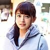 【独占】飯山沙織(30)