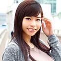 青葉優香(28) T150 B83(D) W59 H83 KHY-116画像