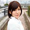高野真帆(23)